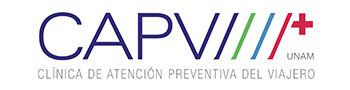 CAPV UNAM