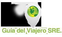 guia_del_viajero