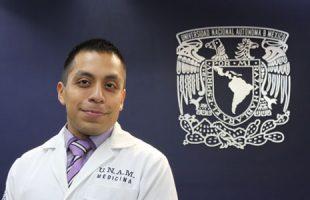 Luis Alberto Cortazar Maldonado