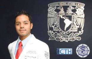 Jorge Baruch Diaz Ramirez