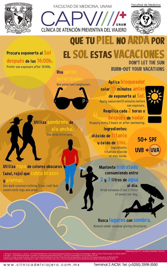 PosterSolMarzo2015BIS