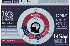 Mexican Expatriates: Monitoring Their Mental Health During Their Stay Abroad