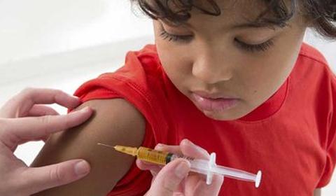 Vacunas ¿son seguras?